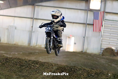 Switchback AX 1/5/19 Gallery 3of3