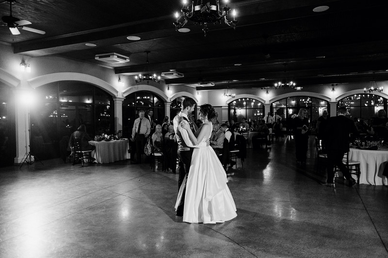 Jenna_Ryan_Wedding-1773.jpg