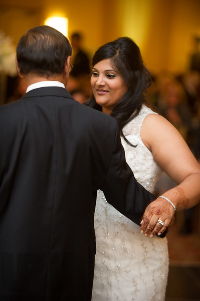 bap_hertzberg-wedding_20141011194605_D3S1245.jpg