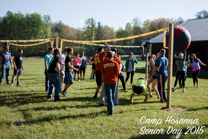 2015-Camp-Hosanna-Sr-Day-89.jpg