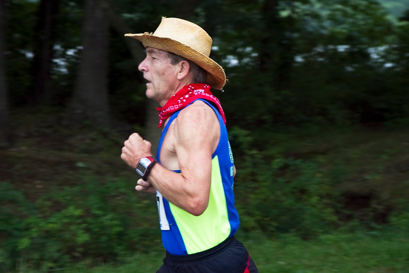 marathon10 - 067.jpg