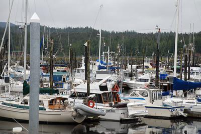 AmazingAdventure2- Ketchikan, Alaska