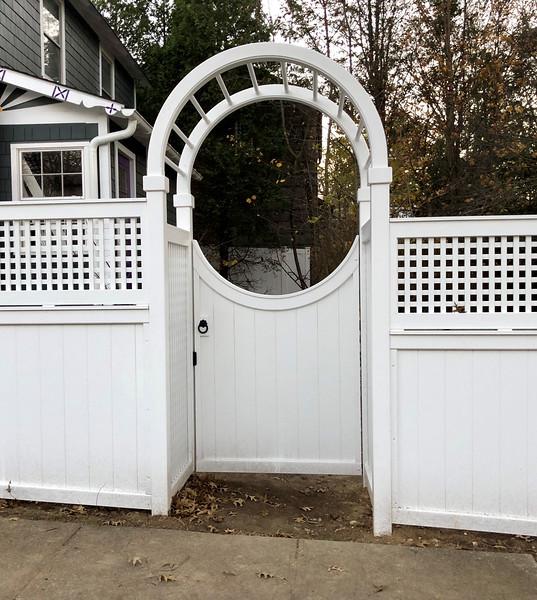 Northport NY - Unicersal Gate.jpg