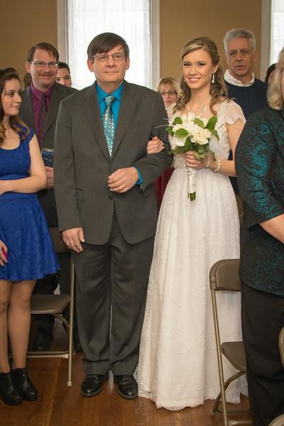 wedding finals-280.jpg