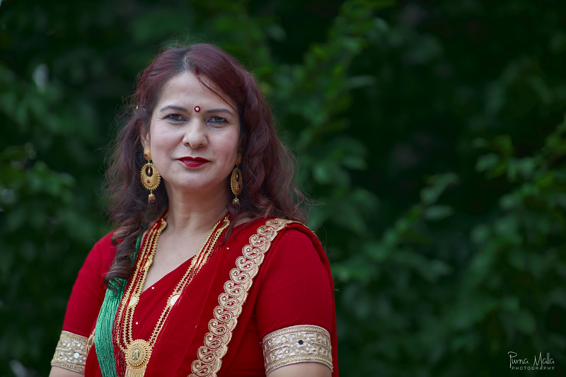 Teej Festival 2019 by NWGN 247.jpg
