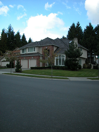 2001-11 House