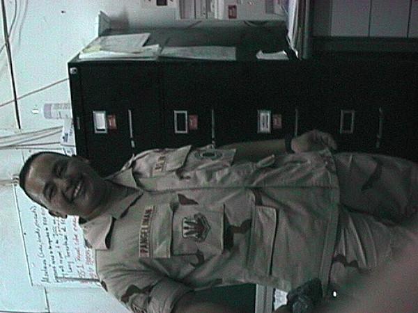 John 003 AEF 2002.JPG