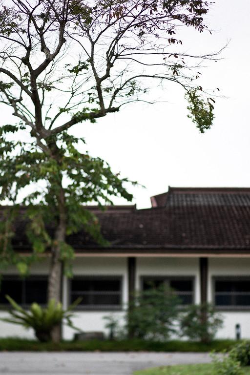 Singapore-day5-AlexGardner-100913-11