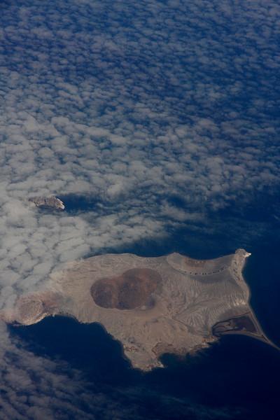 Mexico_Cabo_2011 02.JPG