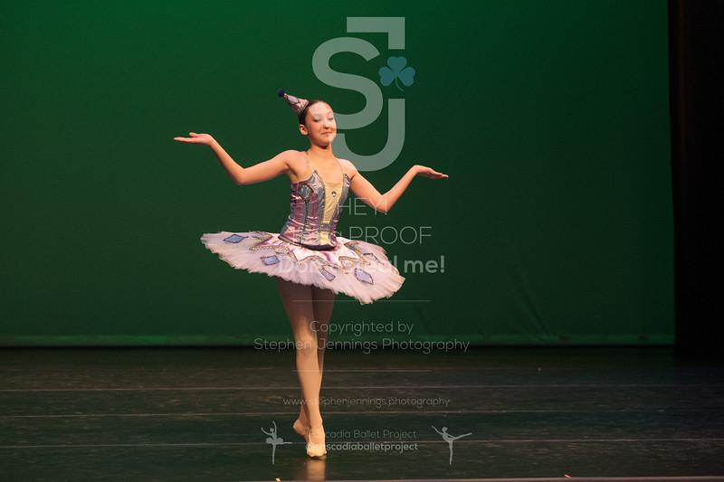 Dancer 7