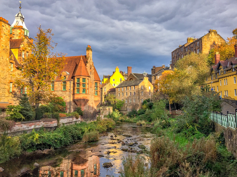 Edinburgh-Dean-village.jpg