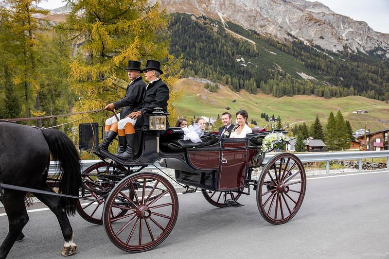 Hochzeit-Martina-und-Saemy-8567.jpg