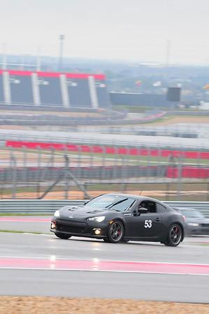 BMW_Club_2015