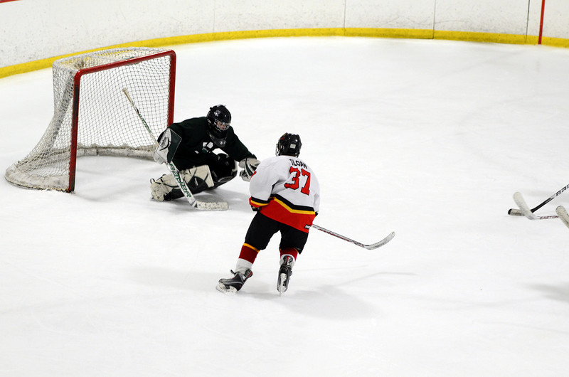 130223 Flames Hockey-207.JPG