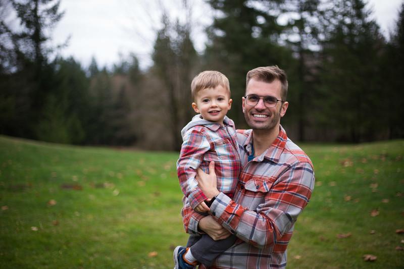 Allen Family Photos-137.jpg