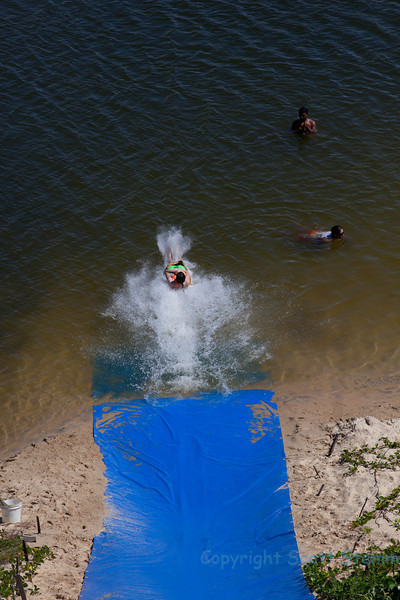 Natal June 2011 (148 of 180).jpg