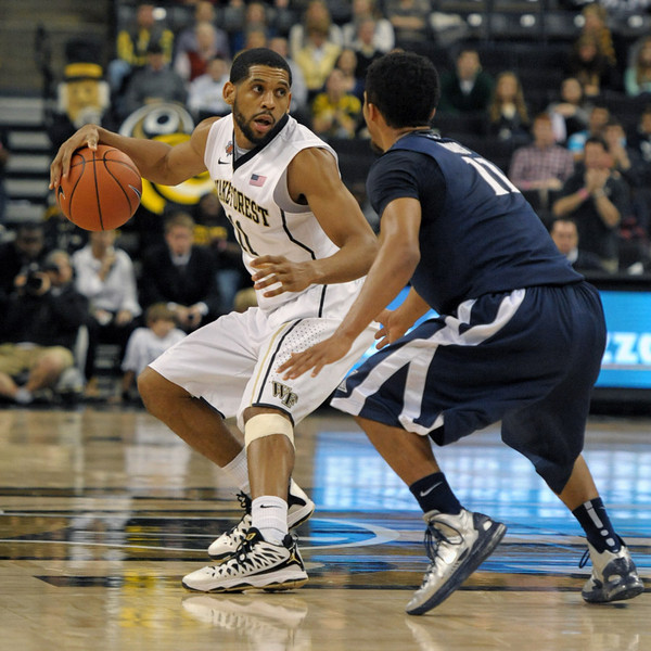 CJ Harris dribble 02 .jpg