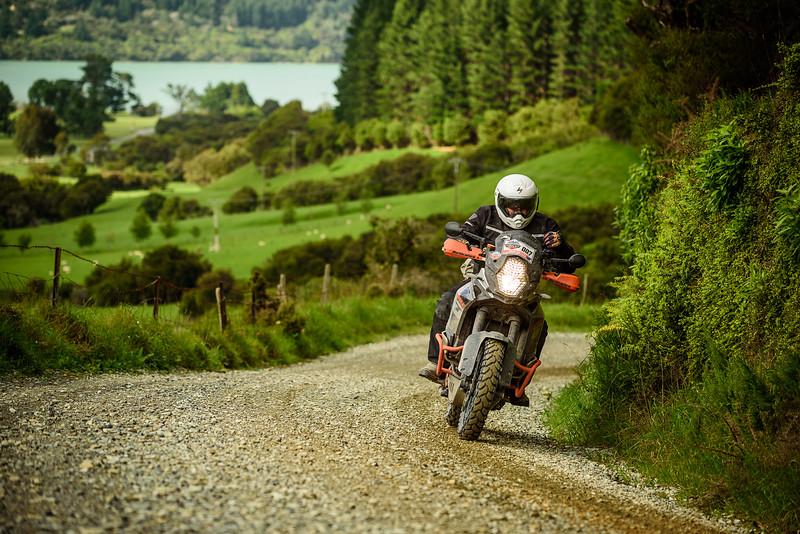 2019 KTM New Zealand Adventure Rallye (1190).jpg