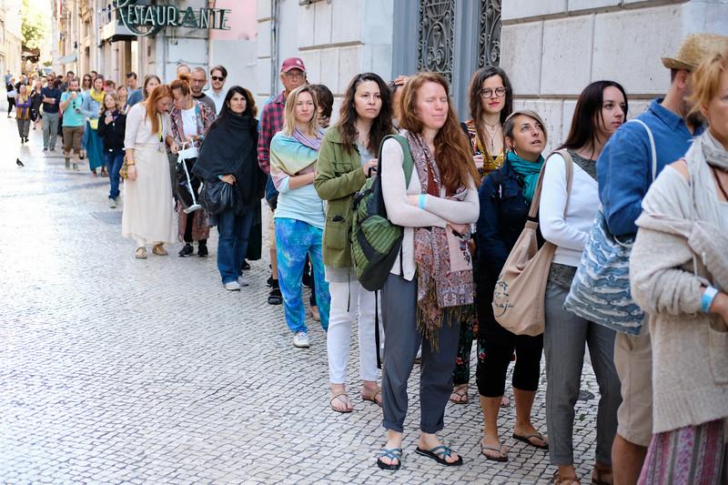023_Lisbon_15-17June.jpg