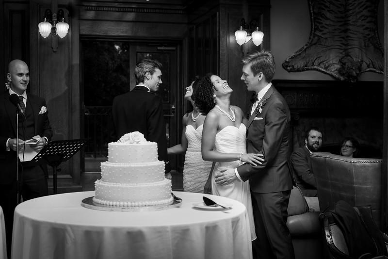 A-H-A-I-Wedding-1016.jpg