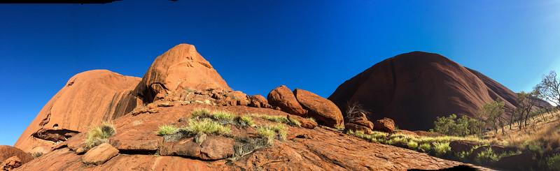04. Uluru (Ayers Rock)-0218.jpg