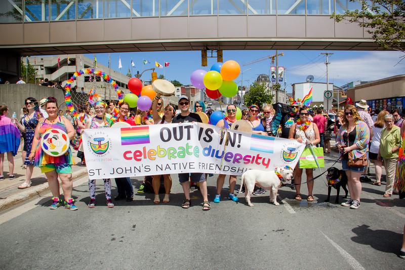 pride2017IMG_4016.jpg
