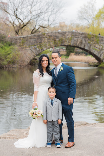 Central Park Wedding - Diana & Allen (234).jpg