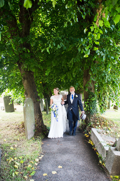 252-beth_ric_portishead_wedding.jpg