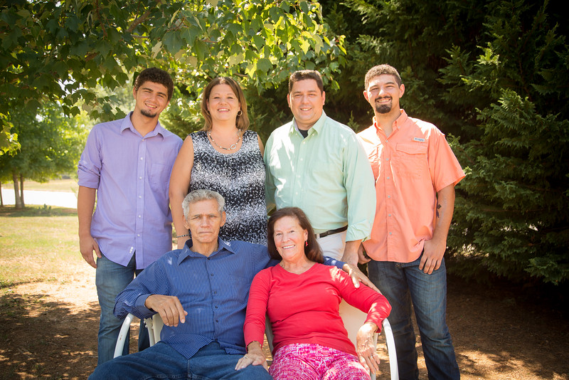 GC Lois and Family-76.jpg
