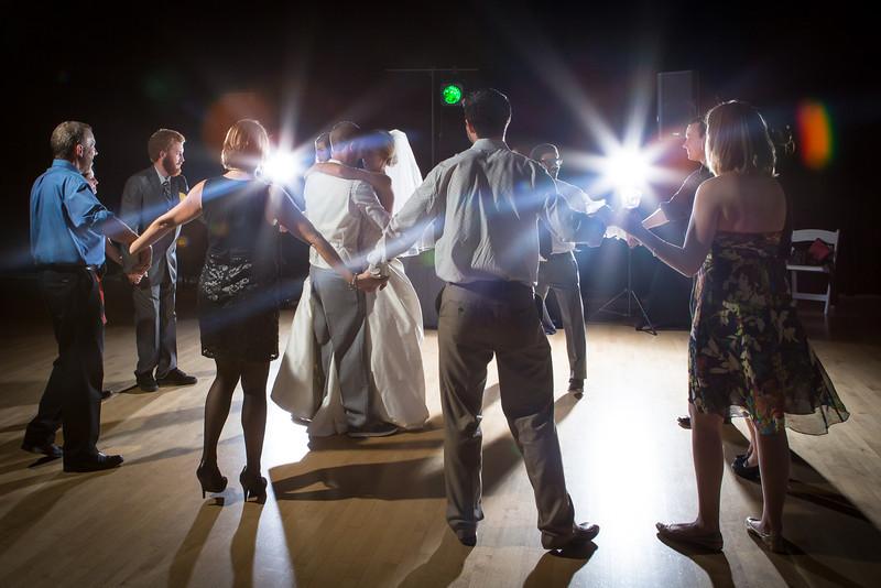 Wedding - Thomas Garza Photography-646.jpg