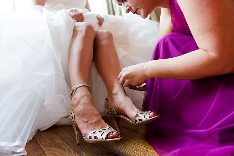 Stephanie and Will Wedding-1073.jpg