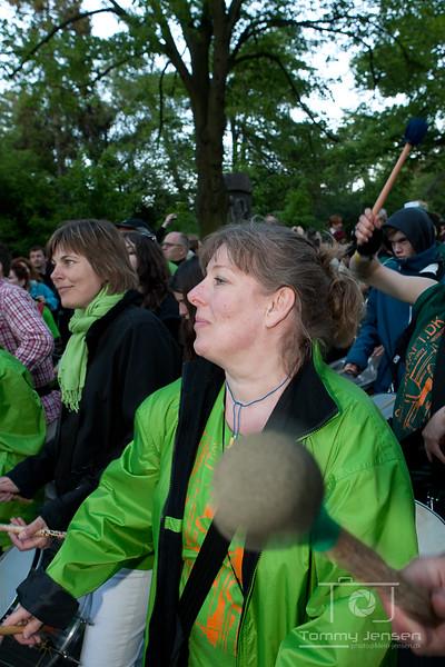 20100523_copenhagencarnival_1313.jpg
