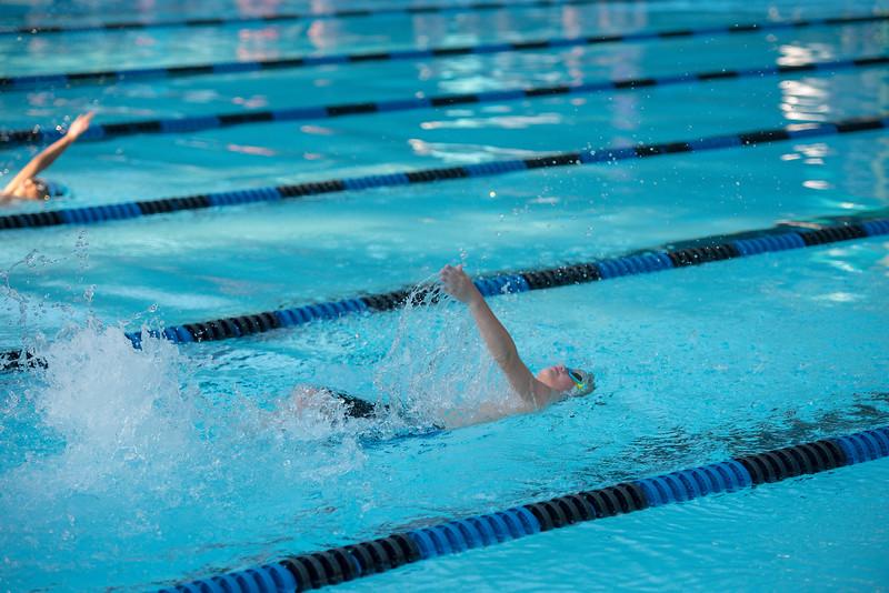 lcs_swimming_kevkramerphoto-241.jpg