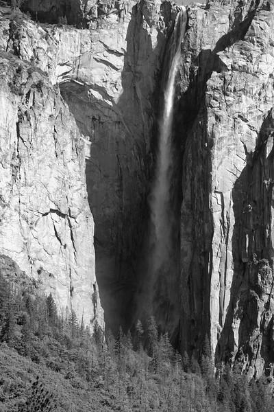 California Day 7 Yosemite 06-01-2017 22.JPG