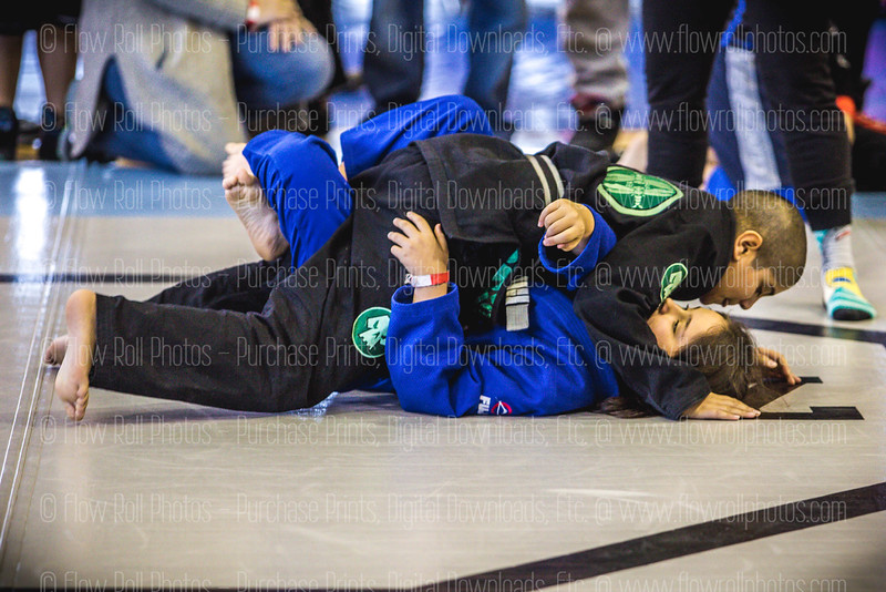 Good-Fight-3312.jpg