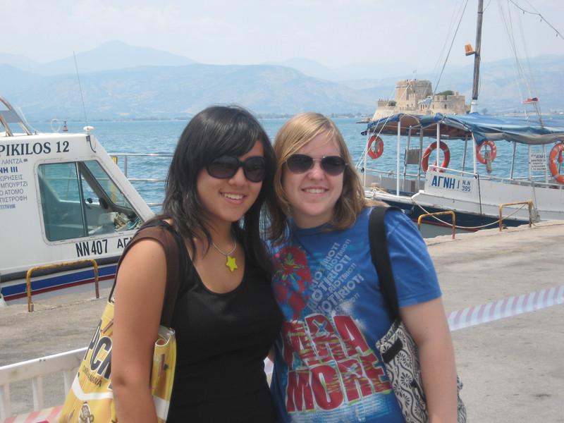 Greece 2008-95.jpg