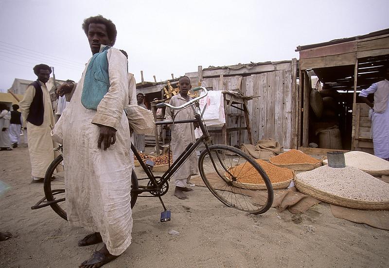 mercato port sudan 09.jpg