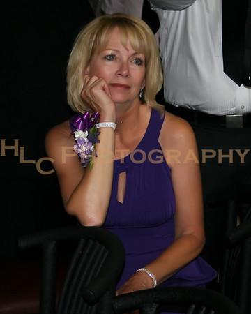 06/12/10 Richard & Jennifer Harless-Reception