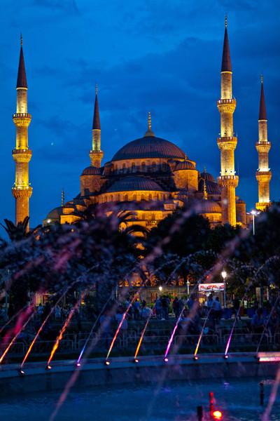 Istanbul-2057.jpg