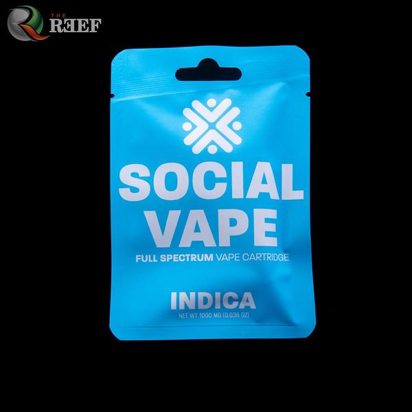 social-vape-3.jpg