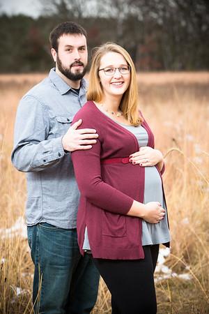 Ashlee and Jason