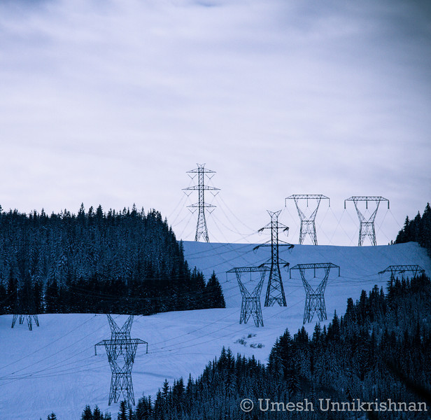 Snowshoeing - Powerlines.jpg