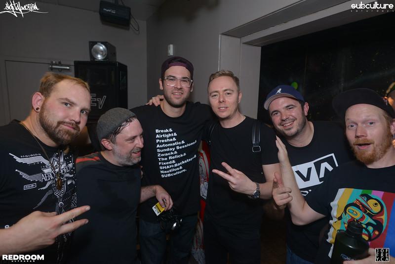 Virus Tour Ed Rush & Optical 2015 (96 of 96).jpg