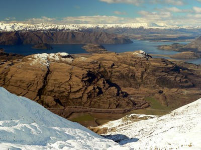 NZ 2005