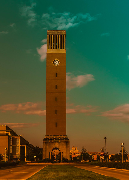 Albritton Bell Tower.jpg