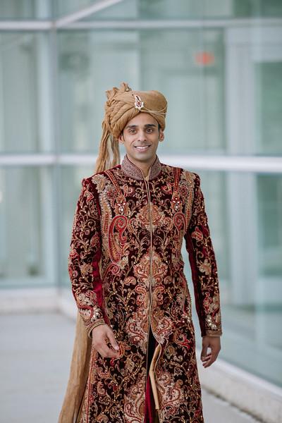 Le Cape Weddings - Indian Wedding - Day 4 - Megan and Karthik Creatives 7.jpg