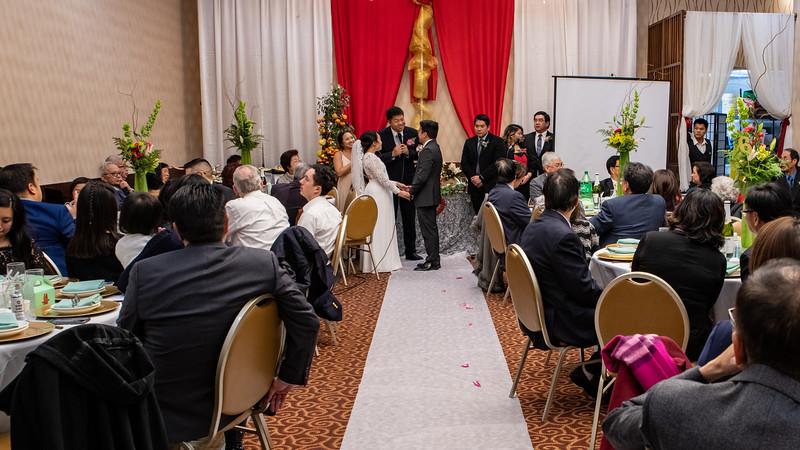 Banquet-4954.jpg