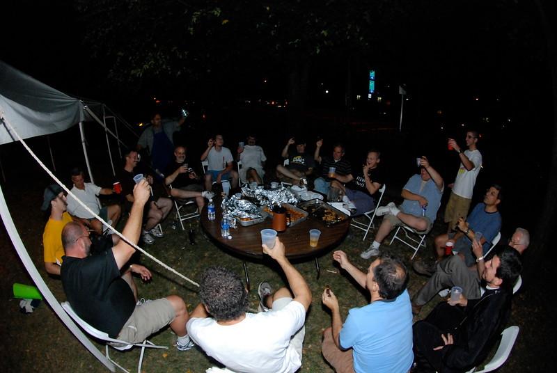 2008-08-31-Holy-Trinity-2008-Festival_309.jpg