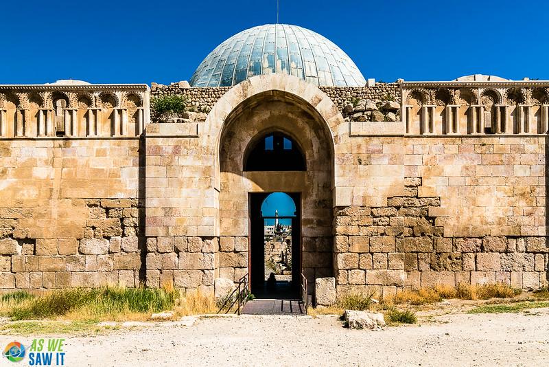 Amman-Citadel-05950-21.jpg