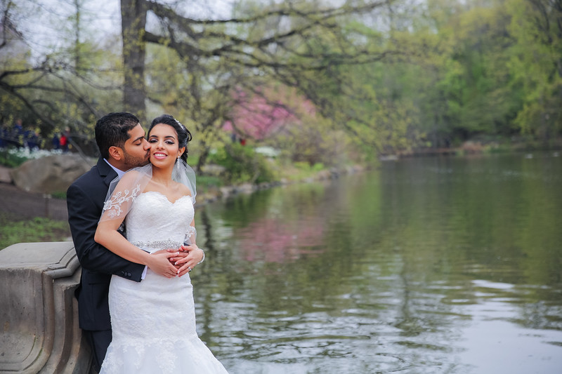 Central Park Wedding - Maha & Kalam-162.jpg